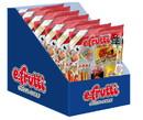 Efrutti 55232 Movie Bag 12-2.7 ounce