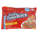 Malt O Meal 31864 Fruity Dyno Bites