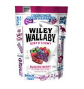 Wiley Wallaby Blasted Berry Licorice 12-7.05 Ounce
