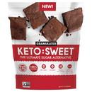 Heartland Keto Zero Calorie Sweetner 6-12 Ounce