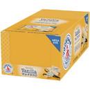 Voortman Vanilla Layered Wafer 6-9-5.17 Ounce