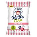 Skinnypop Popcorn Sweet Vanilla Kettle 12-5.3 Ounce