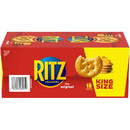 Ritz King Size 4-10-2.28 Ounce