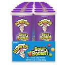 Warheads Sour Boom 8-18-1.75 Ounce