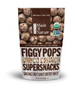 Made In Nature Choco Crunch Figgy Pop 6-11 Ounce
