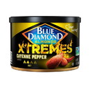 Blue Diamond 10041570144654 Xtremes Cayenne Pepper