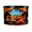 Blue Diamond 10041570144661 Xtremes Ghost Pepper