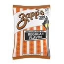 Zapp's Potato Chips Regular 60-1.5 Ounce