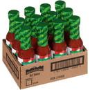 Green Mountain Gringo Hot Sauce 12-5 Fluid Ounce