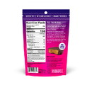 Skinny Dipped Dark Chocolate Peanut Butter Cups 10-3.2 Ounce