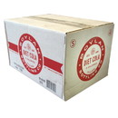 Boylan Bottling 17100 Diet 'Cola 6-4-12 Fluid Ounce