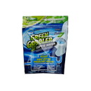 Green Gobbler G0017 Septic Saver 8-6 Count