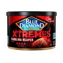 Blue Diamond 10041570144678 Xtremes Carolina Reaper