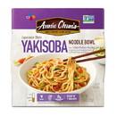 Annie Chun's 181787 Yakisoba Noodle Bowl 6-7.9 Ounce