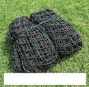 Douglas 36457 Replacement Slip-On Style Net -7×7 Sock Net