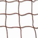 Douglas 5mm Braided PE Soccer Nets (SN-PRO)