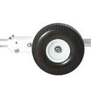 Douglas 37835 Wheel Kit for Portable Soccer Goals (Set of 2)
