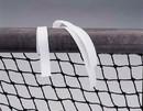 Douglas 37839 Velcro Net Straps 16″ Hook & Loop, White (Set of 24)