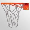 Douglas 39157 Dura Goal II w/Steel Chain Net