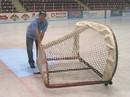 Douglas 39209 Hockey Goal Transporter