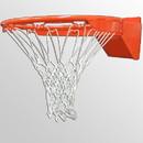 Douglas 39661 Pressure Flex™ Breakaway Goal w/Nylon Net