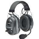 Elvex Deltuplus COM-660NRW Comconnect Wireless Headset