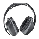 Elvex Deltuplus HB-2000B Equalizer Dielectric Ear Muff With Pressure Release Headband And Smart Fold-Out Design