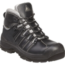 Elvex Deltuplus NOMAD EH Full Grain Leather Boots - Astm F 2413-11 M I/75 C/75 PR EH