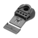 Elvex Deltuplus SA-93 Universal Slot Adaptor SA-93 For 29 Mm To 33 Mm Hard Hat Slot Openings