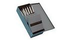 """Huot HUT2016 49/64-1""""x64ths Taper Shank Drill Index Dispensers"""