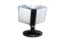 (2 box @ $103.04 box) Aidata FDS021L-30 Desktop Organizer