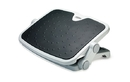 Aidata FR006 Luxe Comfort Footrest, Ergonomic Design to Reduce Muscle Strain and Fatigue