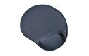 Aidata GL006B Gel Mouse Pad