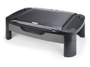 Aidata MR-1002G Extra Wide Professional Monitor/Printer Stand w/Drawer