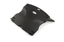 Aidata E-Z Laptop Riser, Black