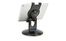 Aidata US-2002 Universal Tablet Station