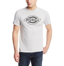 Intradeco 4101 Dkie Men Ss Graphic Tee