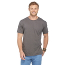 Delta Apparel 11600n Adult 4.3 oz Fitted tee