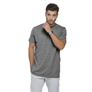 Delta Apparel 12603 Adult 4.3 oz Delta Tri-Blend Tee