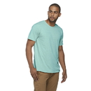 Delta Apparel 18100 Adult 4.3 oz Athletic Fit Tee