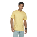Delta Apparel 19100 Adult 5.5 oz Surf Tee