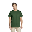 Delta Apparel 65000 Adult 6.0 oz Short Sleeve Tee