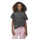 Delta Apparel 65900 Youth 5.2 oz Retail Fit Tee