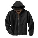 DriDuck 7033 Crossfire Hooded Fleece Jacket