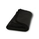 Alpine Fleece 8711 Value Fleece Blanket