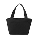 Liberty Bags 8808 Simple Cooler Bag