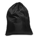Liberty Bags 9008 Drawstring Laundry Bag