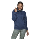 Delta Apparel 97200 Adult Unisex French Terry Hoodie