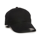 Outdoor Cap BCT-600 Structured Brushed Twill Cap