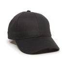 Outdoor Cap GL-271 Cotton Twill Solid Back Cap